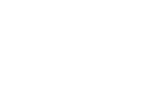 Created By Wolf